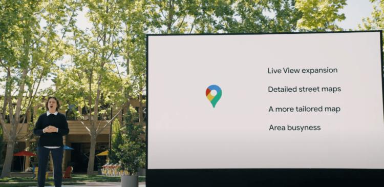 1 Google Keynote Google IO '21 YouTube 2021 05 18 13 00 28