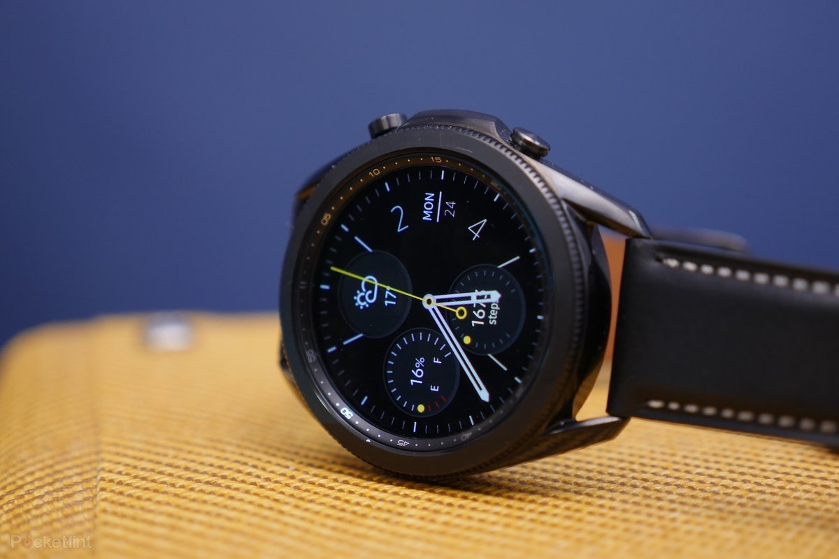 156026 smartwatches news feature samsung galaxy watch 4 latest rumours release date features and price image2 w26rq5idtg