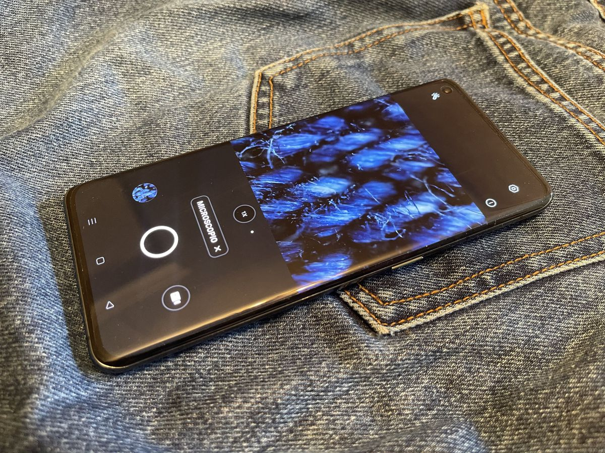 1617724051 Oppo Find X3 Pro to the test a mobile that
