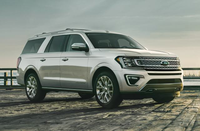 1 2021 ford expedition 1
