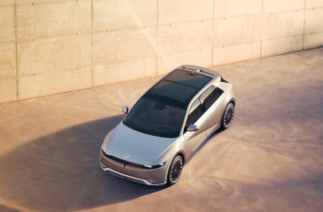 3 Large 45019 HyundaiIONIQ5RedefinesElectricMobilityLifestyle Cropped