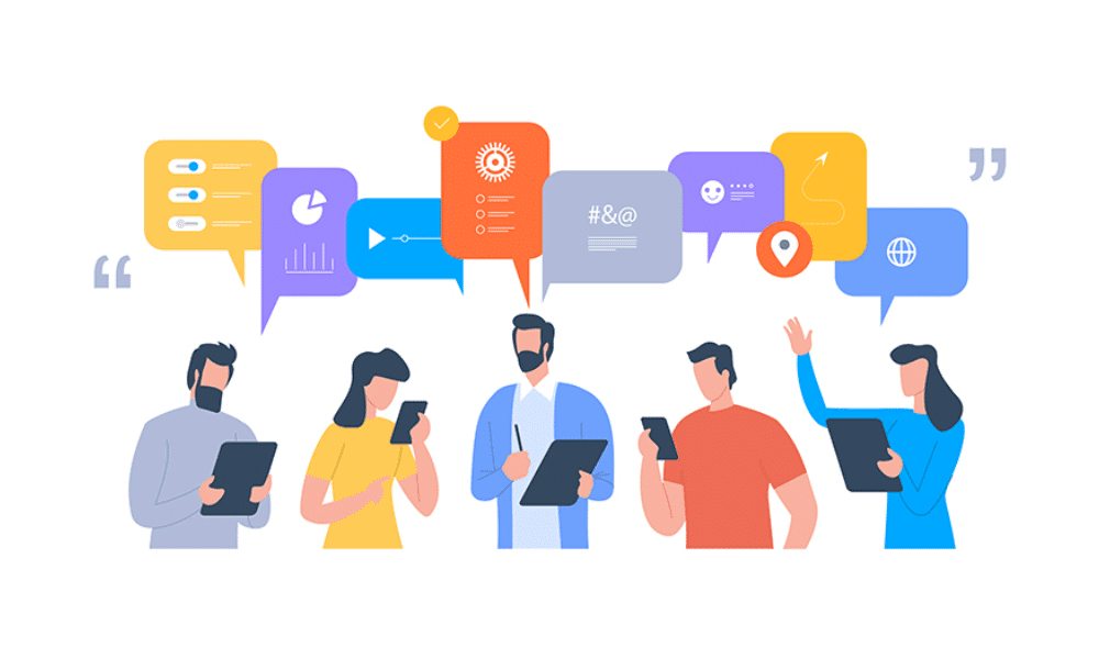 7 best social networks to do marketing in your ecommerce 2