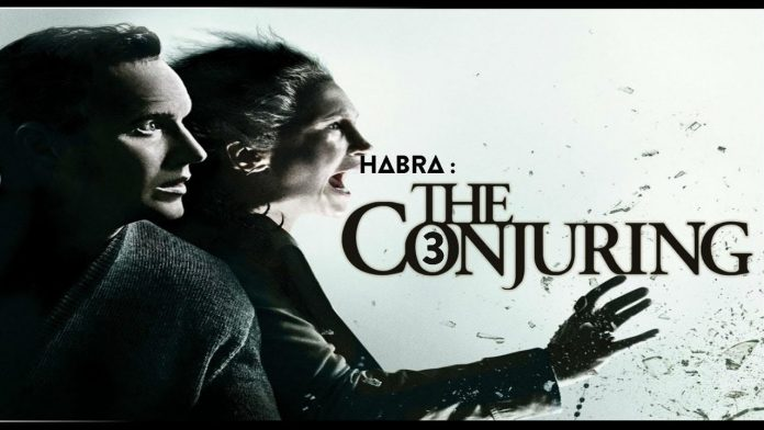 Conjuring 3 696x392 1