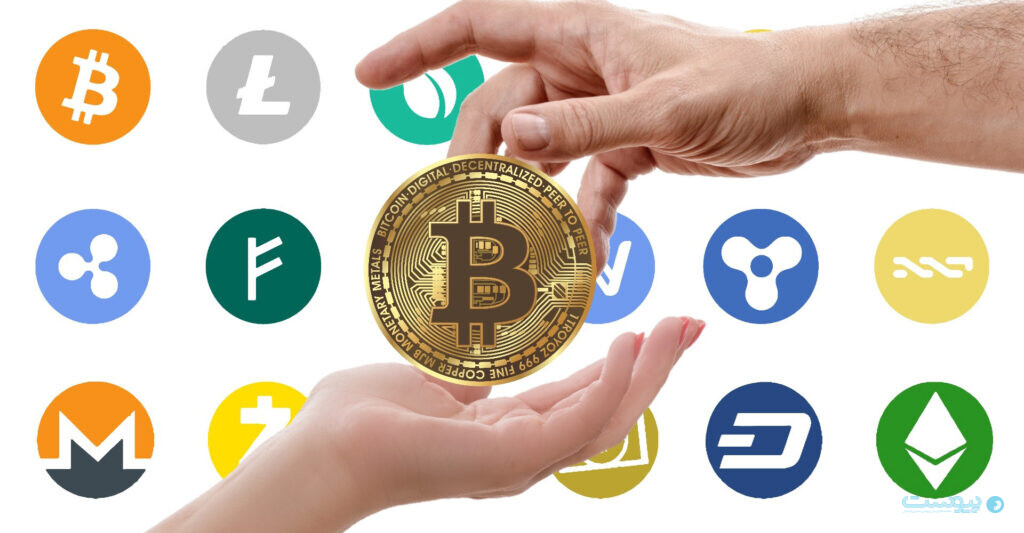 Cryptocurrency 1024x533 1