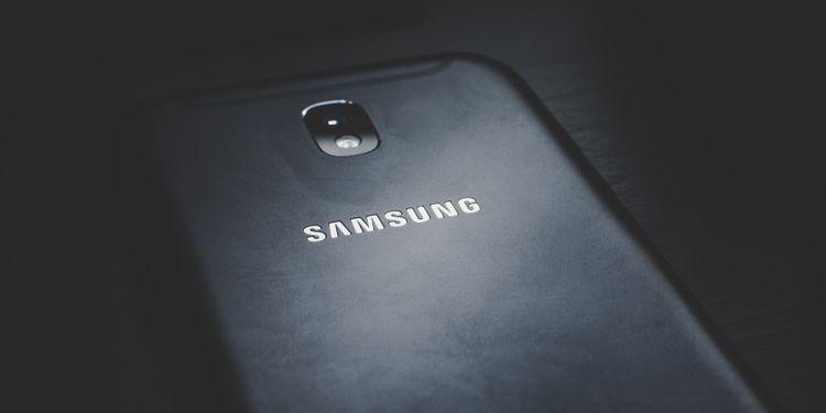 Easy Mode در گوشیهای گلکسی سامسونگ چیست و چه کاربردی دارد؟