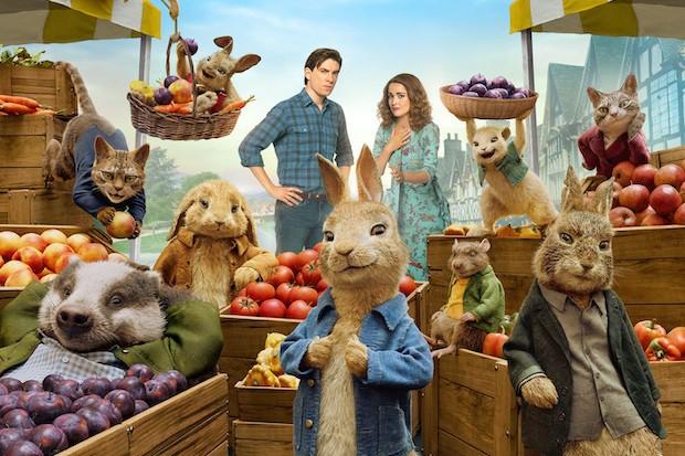 Peter Rabbit 2 Adventure May17 4ef304f