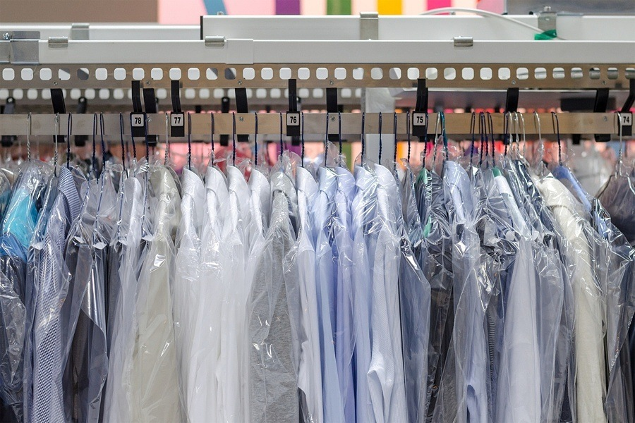 SB Dry Cleaning Tips Feat Image 900x600 1