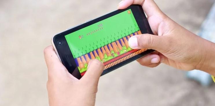فناوری 5G چطور بازی با موبایل را تغییر می دهد؟ تعبیر یک رویا!
