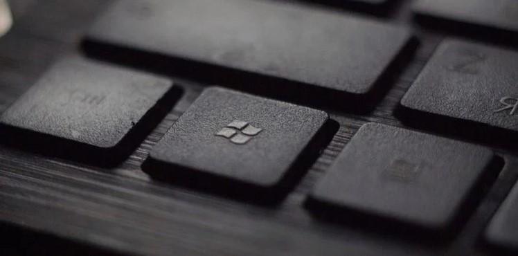 ویندوز 11 یا نسخه ای از ویندوز 10؟ کدام در انتظار ما است؟