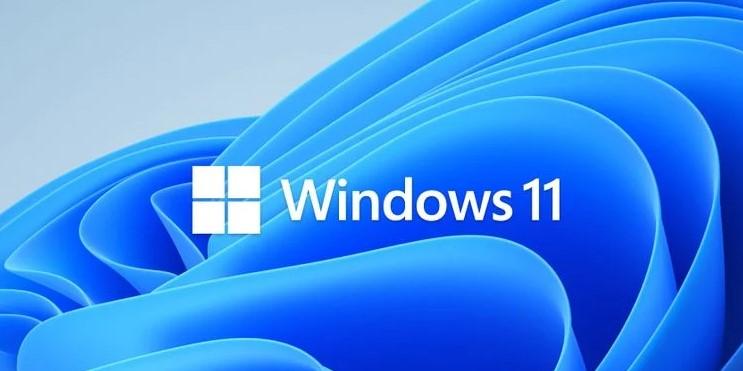 نصب ویندوز 11: حل مشکلات متداول