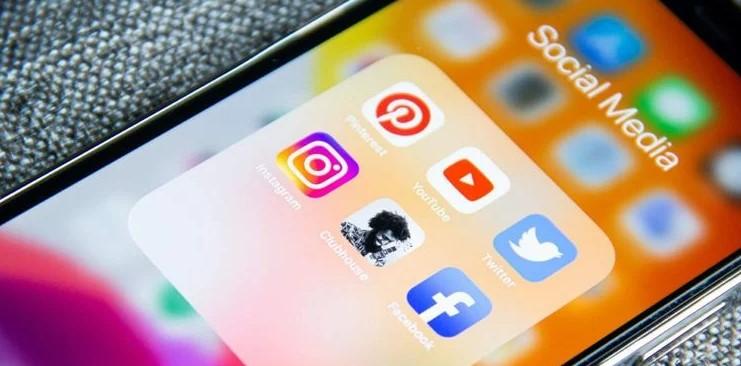 5 شبکه اجتماعی متن باز: پادشاهان حریم خصوصی