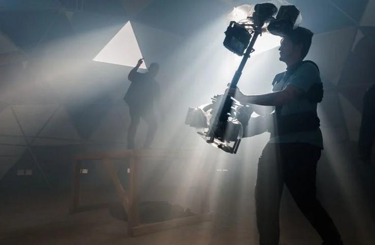 چطور سینمایی فیلم برداری کنیم؟ 7 نکته طلایی