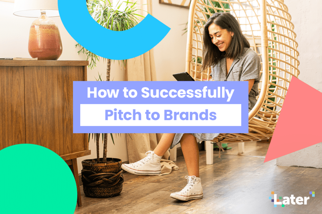 Sep2 How to Successfully Pitch to Brands Share FL 1024x683 1