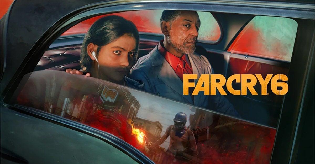 far cry 6 top 1228702