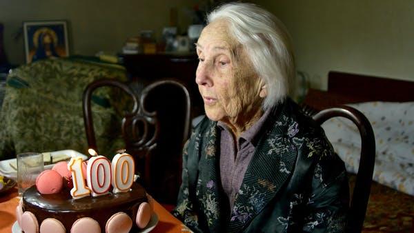 عمر انسان به چند سال محدود شده است؟ یک جواب 150 ساله!