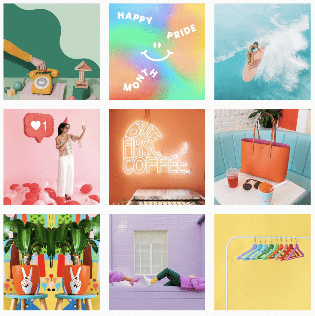 instagram feed aesthetic later 1021x1024 1