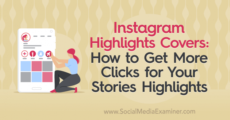 instagram highlights covers how to engage 1200