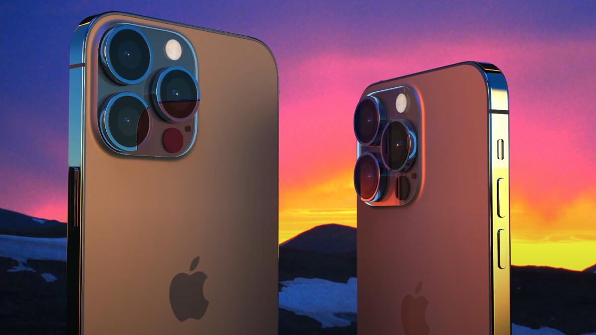 iphone 13 neuen farbvarianten darunter schwarz erscheinen 308625