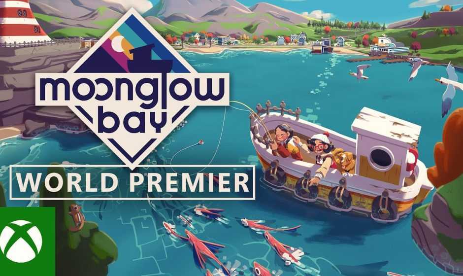 moonglow-bay Xbox