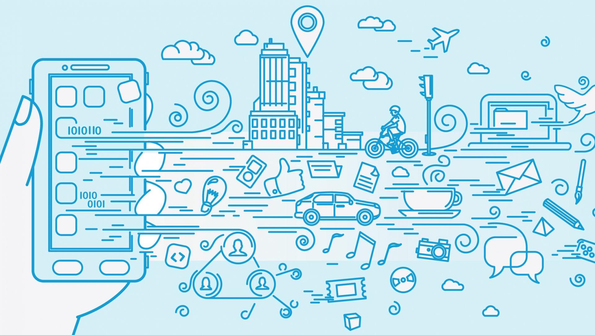 چطور استراتژی بازاریابی بنویسیم؟ این بار برای شبکه های اجتماعی!