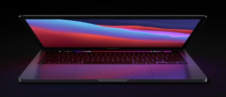 اپل تامینکنندگان پنلهای نمایش مینی LED خود را افزایش داد