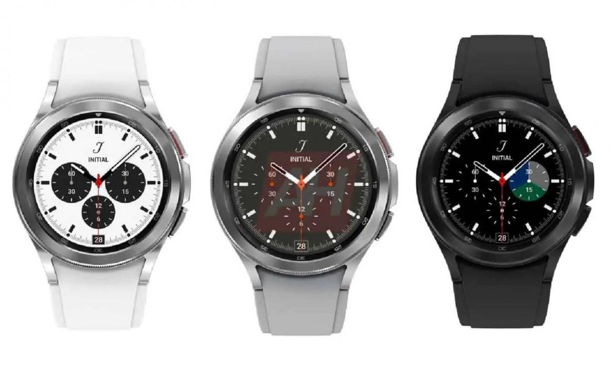 تاریخ معرفی رسمی ساعتهای هوشمند و گوشیهای تاشو جدید سامسونگ مشخص شد