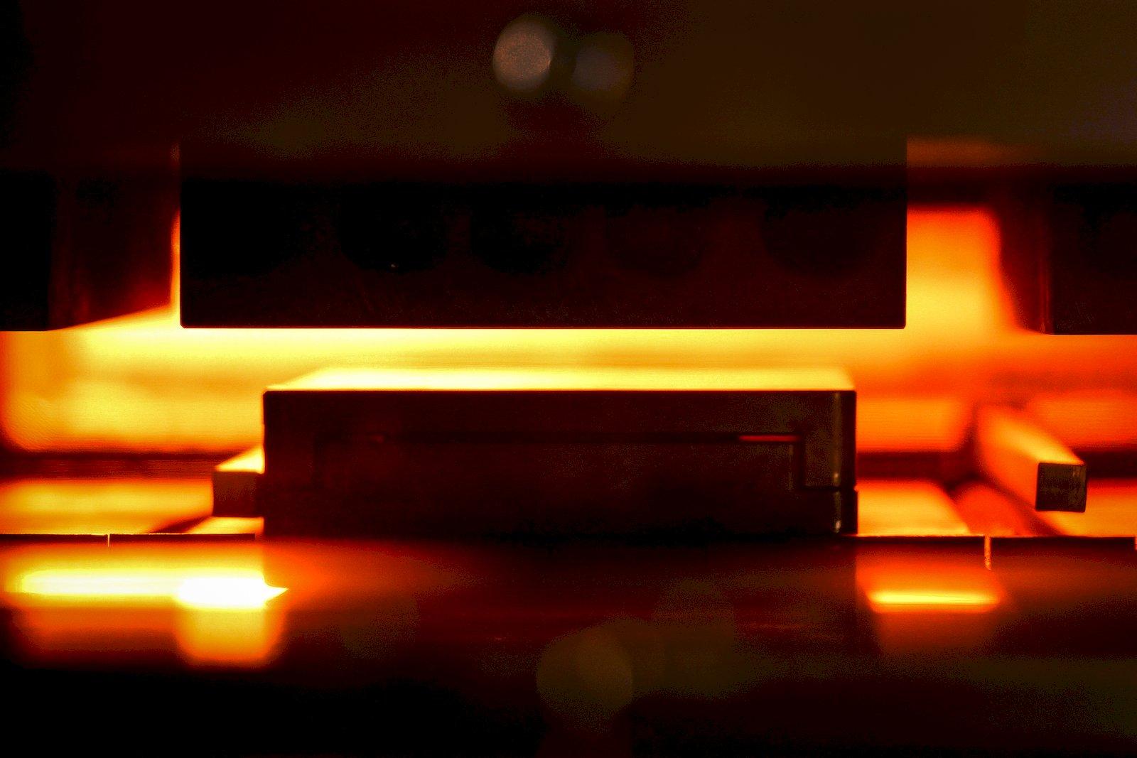 داستان طراحی سری Reno6 اوپو در قالب ویدئو بازگویی شد + ویدئو