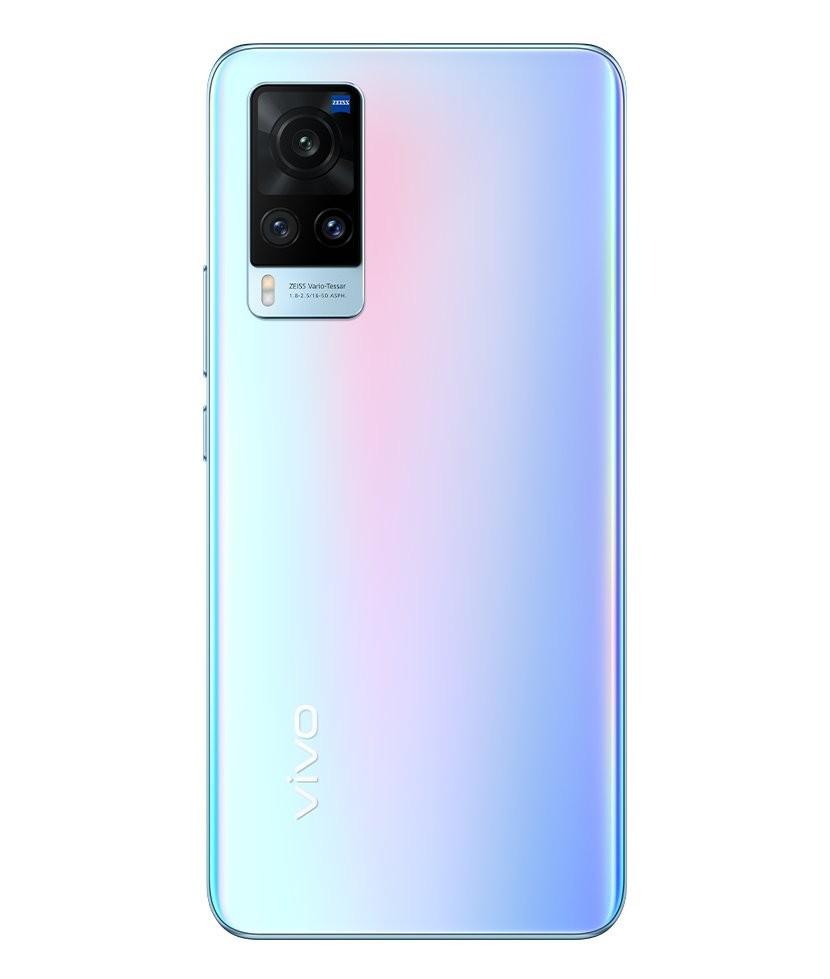 دوربین گوشی ویوو ایکس 70 مجهز به یک حسگر 1/1.5 اینچی خواهد بود