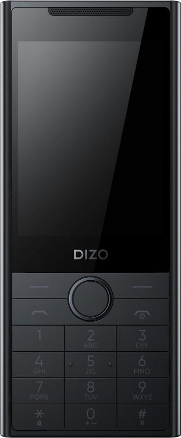 دو گوشی دیزو استار 300 و 500 وارد فهرست محصولات فلیپکارت شدند