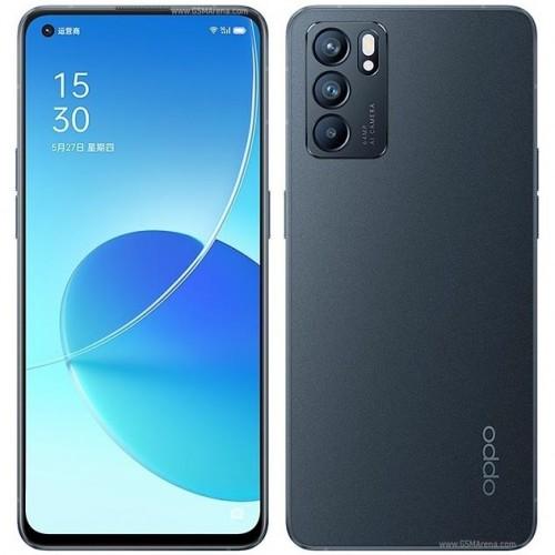 دو گوشی Reno6 5G و Reno6 Pro 5G اوپو از چه تاریخی وارد بازار جهانی خواهند شد؟