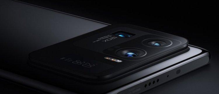 شیائومی در حال ساخت یک گوشی با دوربین 192 مگاپیکسل است