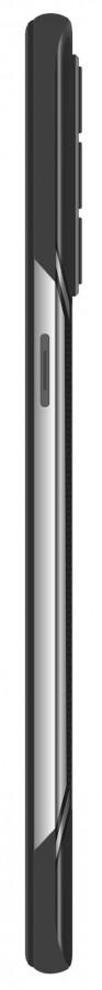 مدل گیمینگ گوشی Reno5 اوپو بهزودی وارد بازار خواهد شد