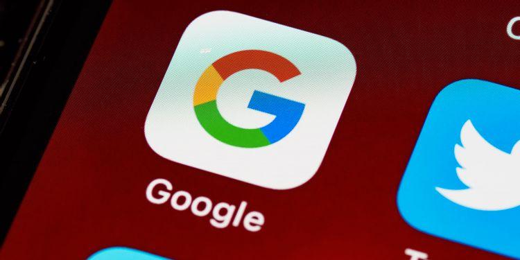 نحوه بازیابی مخاطبان پاک شده از حساب گوگل خود در اندروید