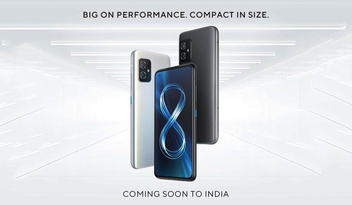 گوشی زنفون 8 ایسوس وارد بازار هند خواهد شد