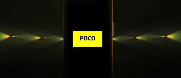 گوشی پوکو اف 3 جی تی با چیپست دایمنستی 1200 وارد هند خواهد شد + ویدئو