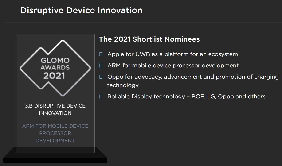 گوشی گلکسی اس 21 اولترا سامسونگ جایزه بهترین گوشی 2021 را دریافت کرد