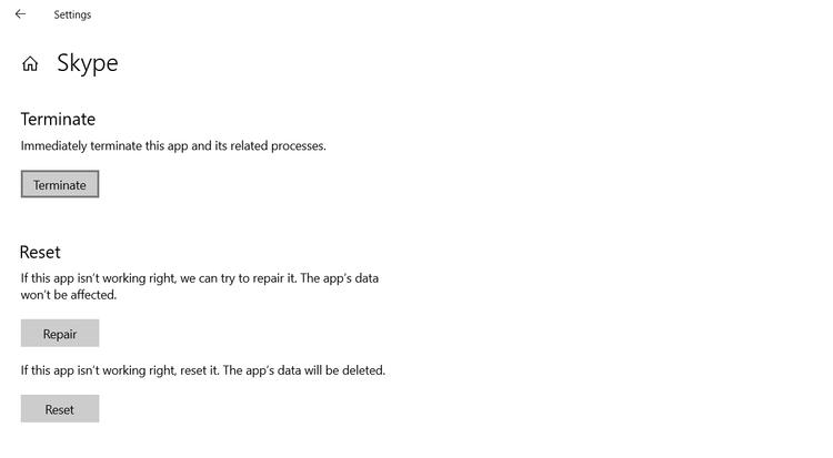 رفع خطای 100% Disk Usage در ویندوز 10