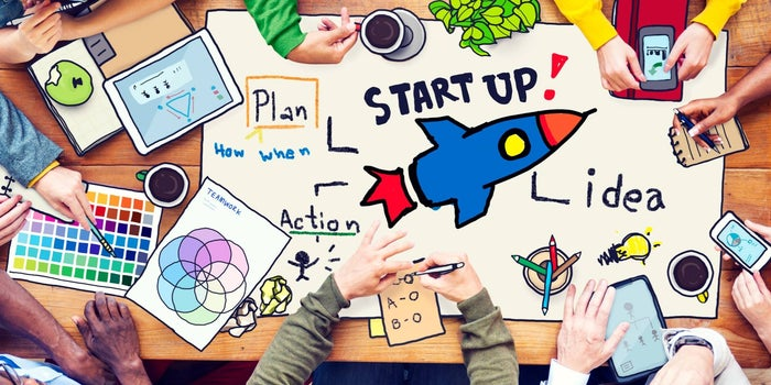 1627324024 Startup