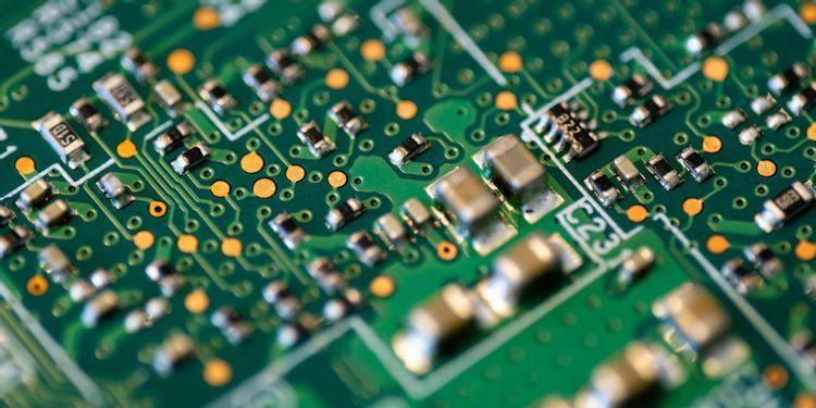 فناوری ftpm