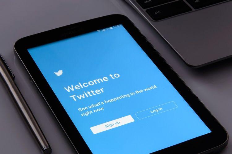 رفتار آگاهانه در فضای آنلاین