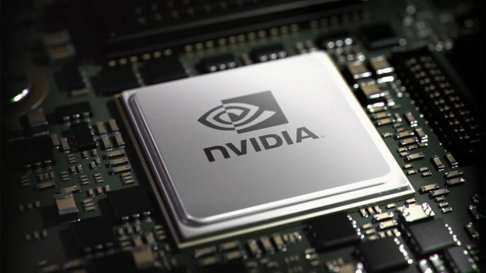 جیپییو Nvidia RTX 4000