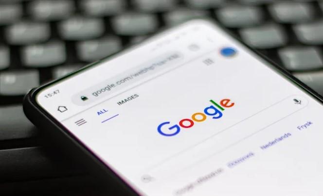 آیا نتایج جست و جوی گوگل معتبر است؟ راه کارهای غول فناوری