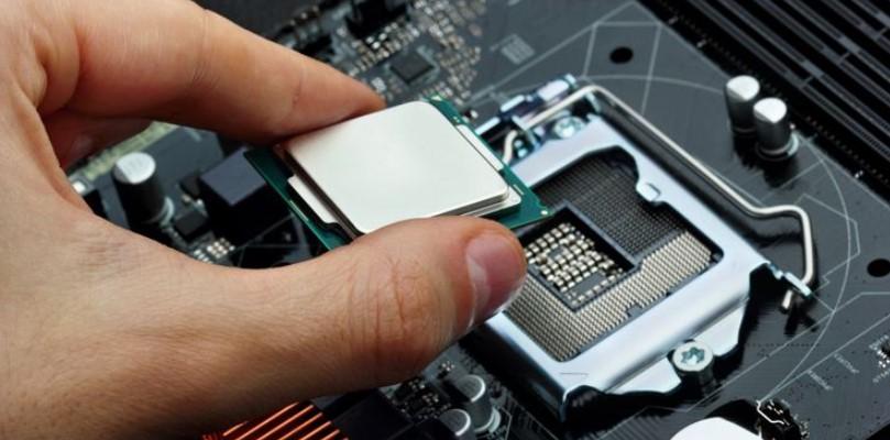 CPU، GPU و APU چه شباهتی با یکدیگر دارند؟ 3 برادر غریب!