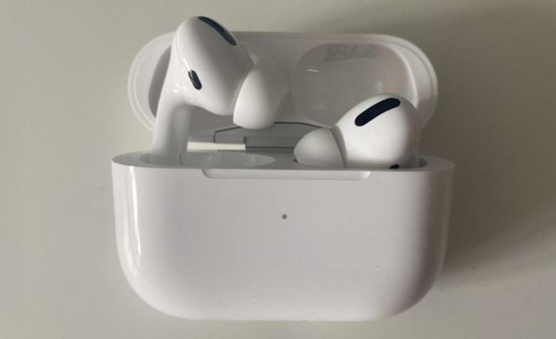 چطور ایرپاد اپل را شارژ کنیم؟ 2 راه با سیم و بی سیم!