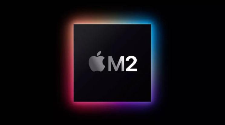 تراشه اپل M1X در برابر M2: از دو برادر رقیب چه می دانیم؟
