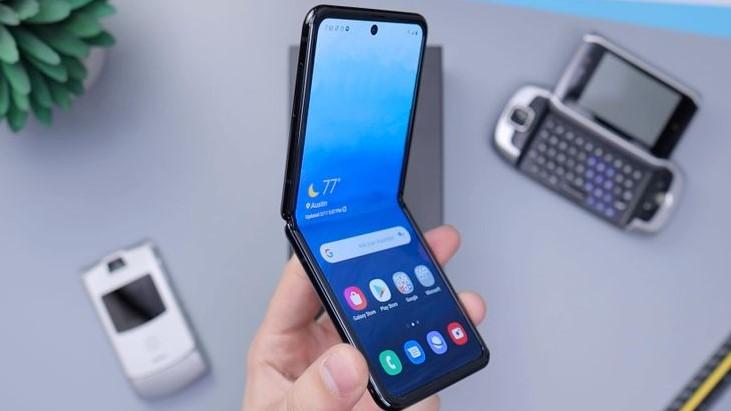 چرا نباید تلفن همراه جدید بخریم؟ 5 دلیل قانع کننده!
