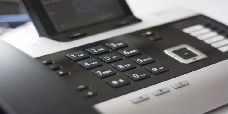 تمام ماجرای سرویس ویپ (VoIP) در 4 قدم: از کلاهبرداری دور بمانید!
