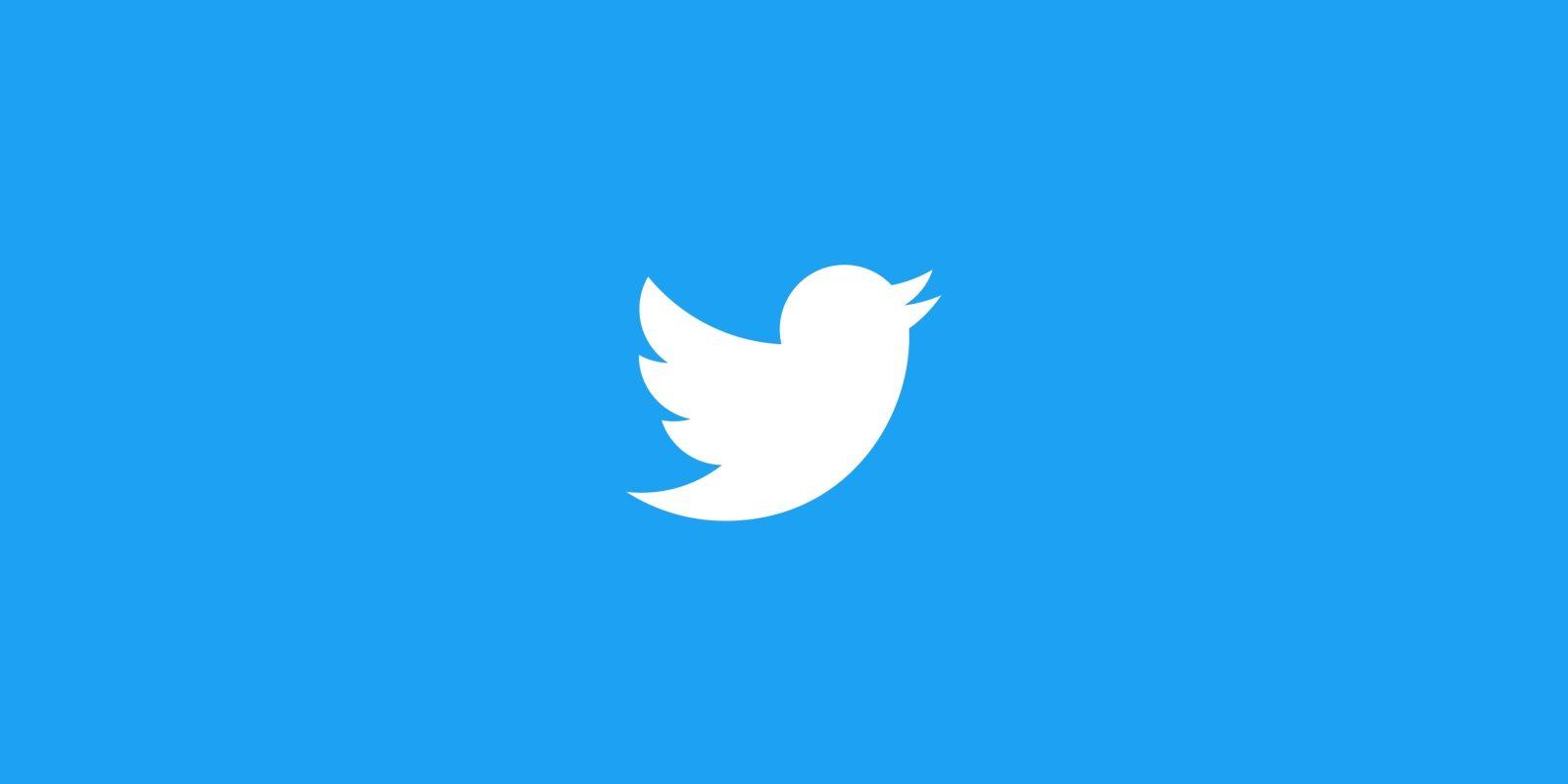 چطور حساب کاربری توییتر خود را حذف کنیم؟ 3 مرحله ساده