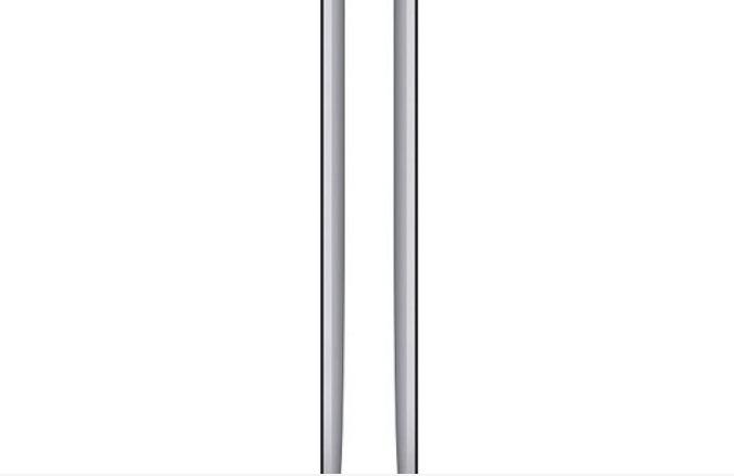 مک بوک پروی 13 اینچی