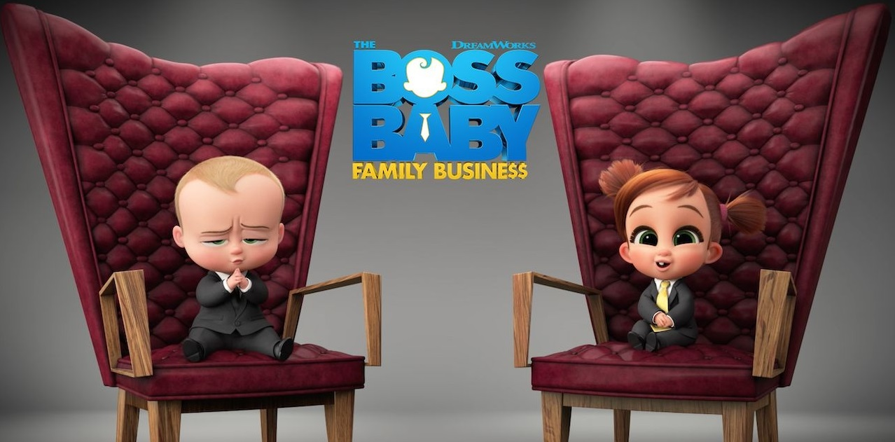 boss baby 2 family business 1